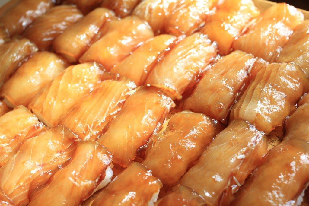 「島寿司」の画像検索結果
