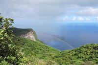 DSCN0102海に架かる虹.jpg