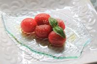 IMG_6225トマトのマリネ.jpg
